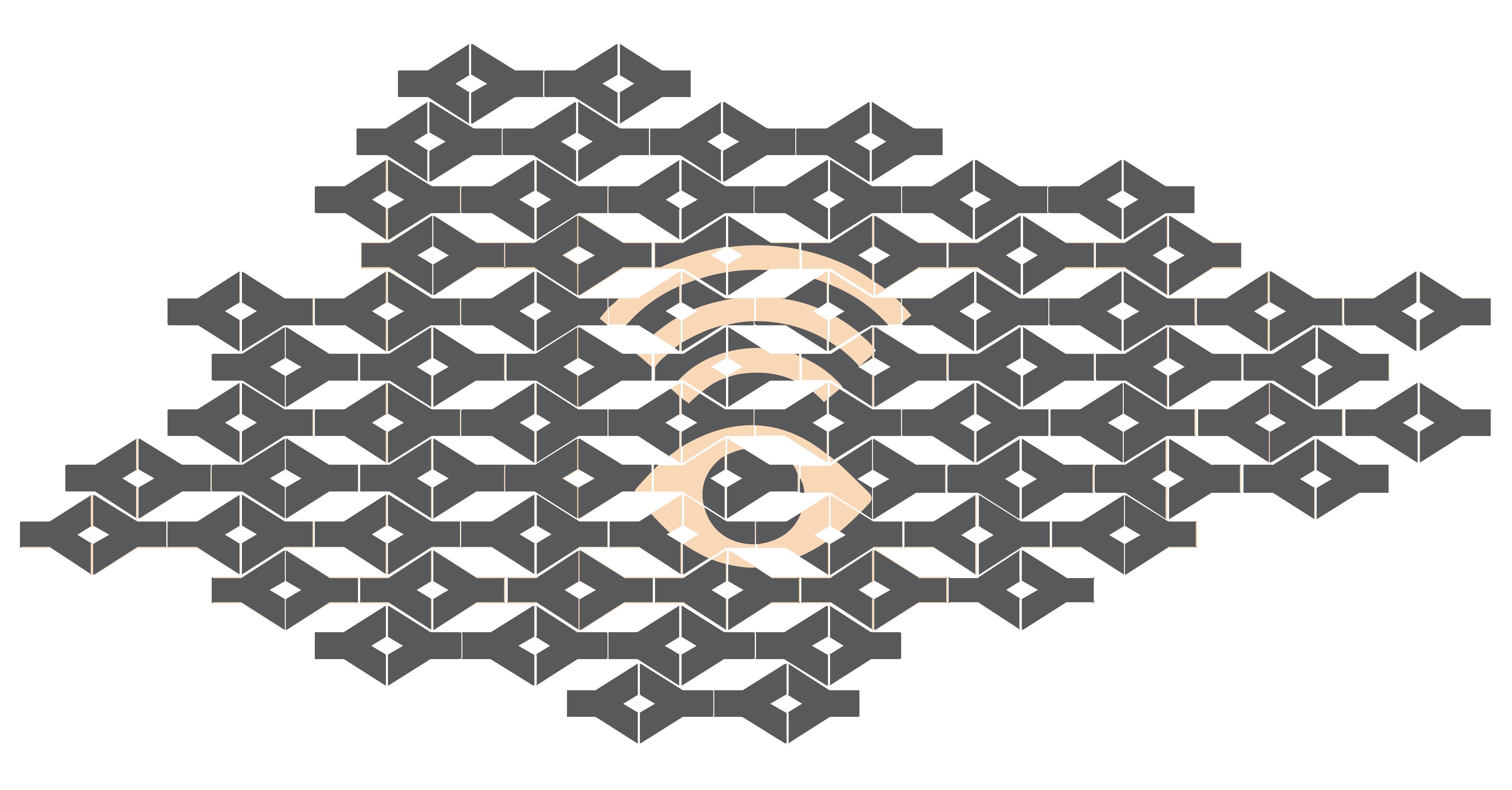 Blogginlägg om instagramfunktion för personer med synnedsättning, bild med syntolkningssymbol